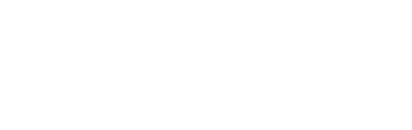 newcastle university logo